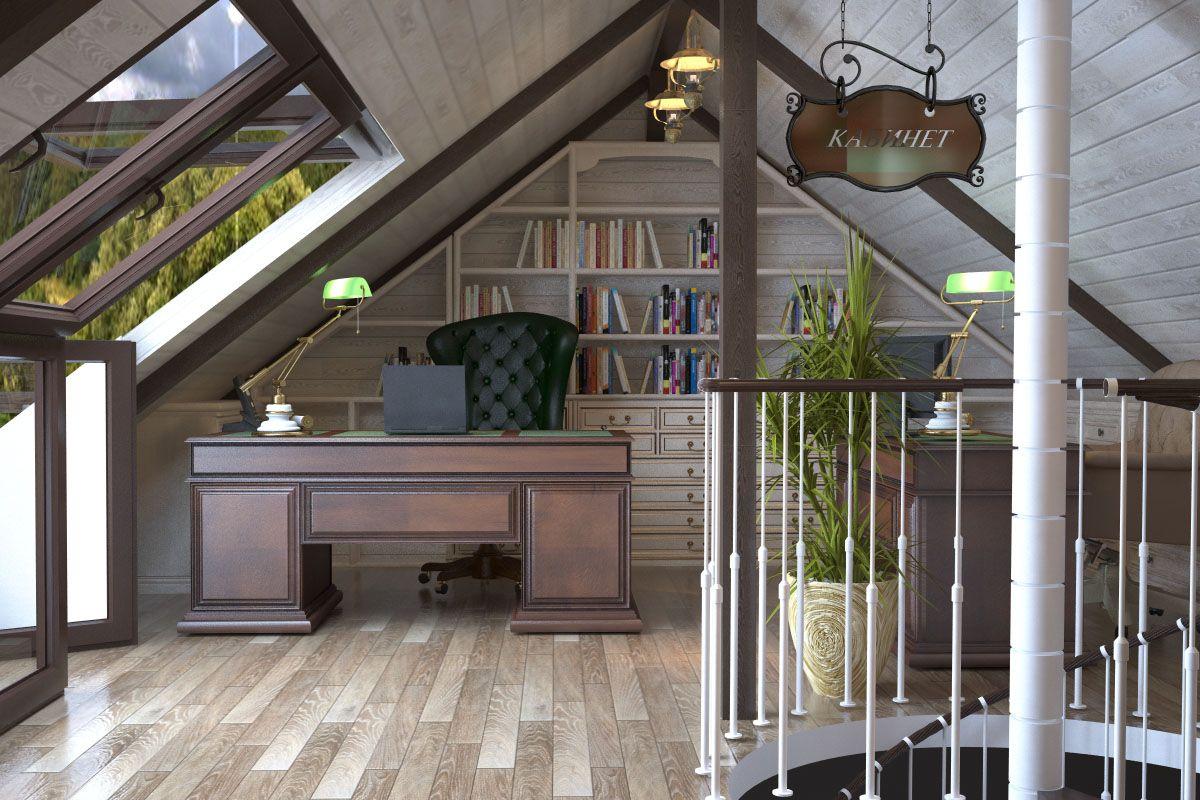 Mansard roof design sketch ideas and images mansard for Mansard roof pros and cons