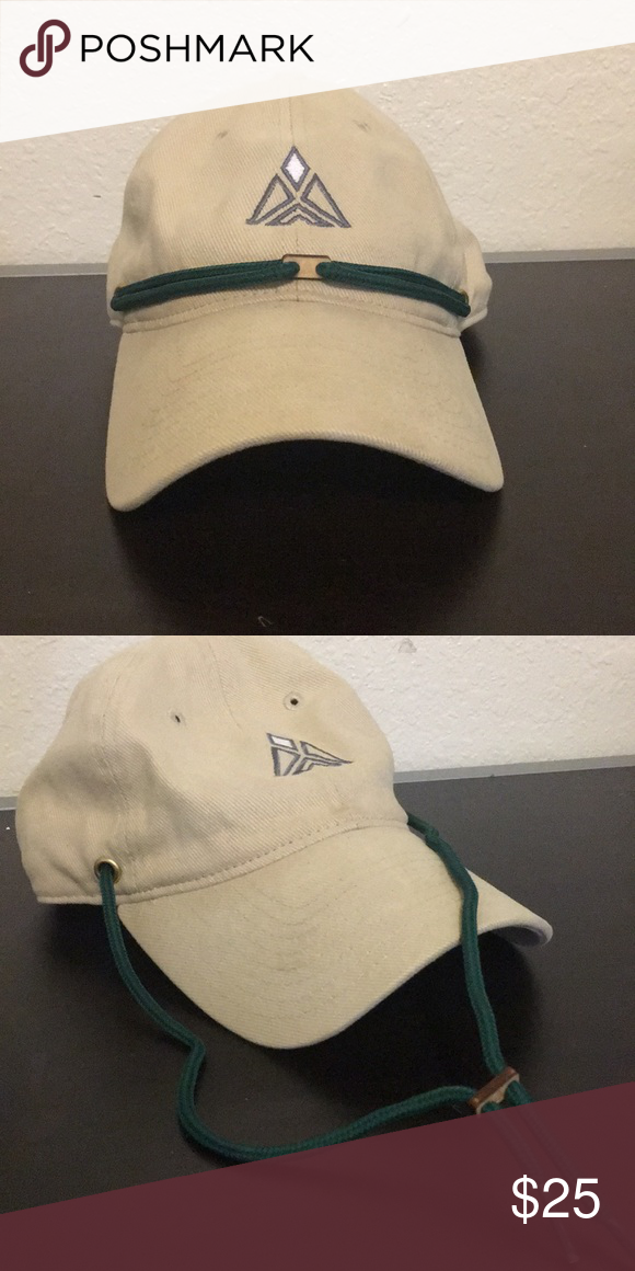 New Findlay Dad Hat Our Caps Are The Most Unique Customizable Functional Hats On The Planet Each Hat Is Hand Modified In P Dad Hats Fashion Clothes Design