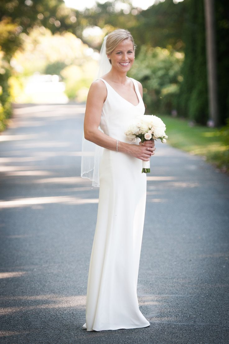 20+ Carolyn Bessette Kennedy Wedding Dress - Dresses for Guest at ...