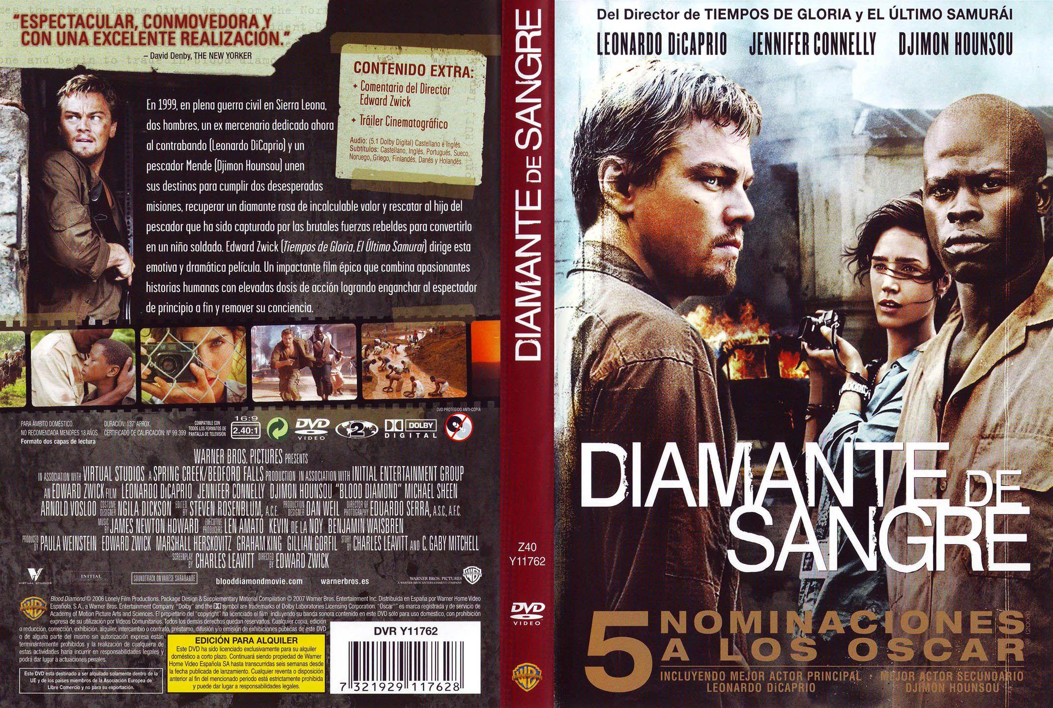 Diamante De Sangre Youtube Book Cover Playbill