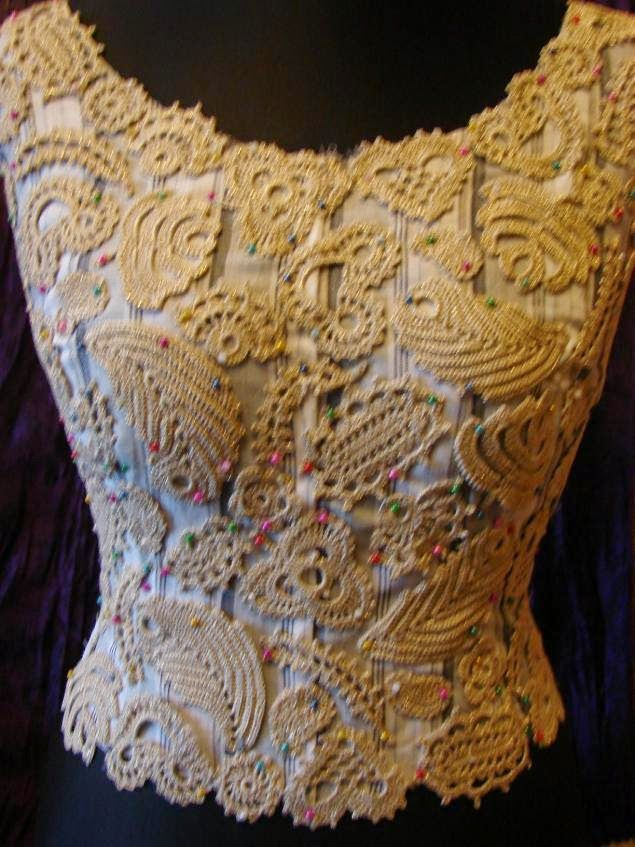 Pin von Maria Teresa auf especial crochet | Pinterest
