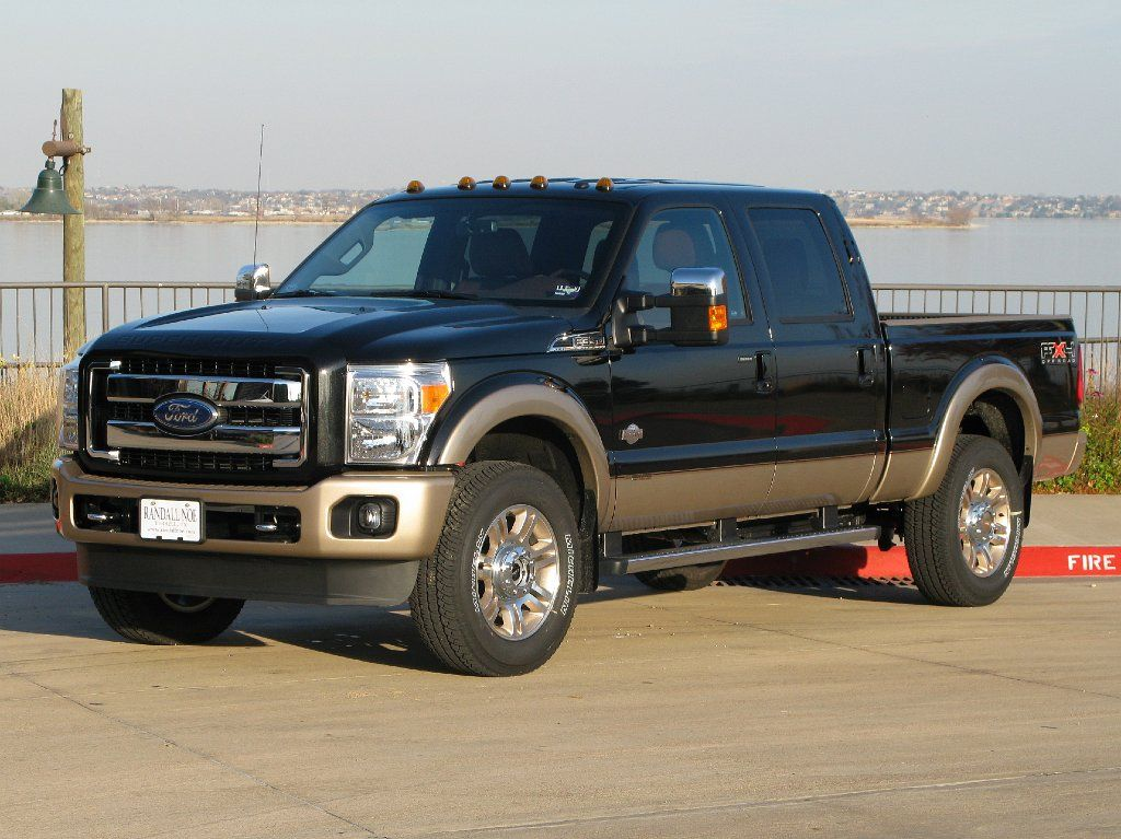 ford f350 king ranch google search vehicles pinterest f350 king ranch ford and ford trucks. Black Bedroom Furniture Sets. Home Design Ideas
