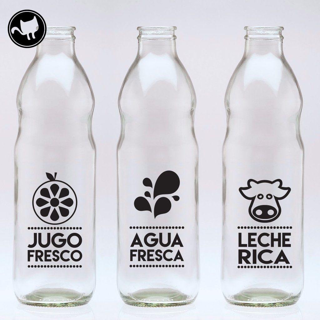 looma-vinilos-botellas-dibujos2-4e2105c200173e849214709486133660-1024-1024.jpg (1024×1024)