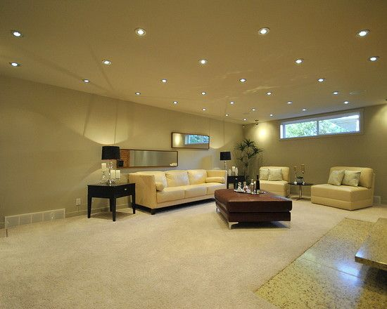 Basement Lighting Basement Lighting Basement Ceiling Low Ceiling