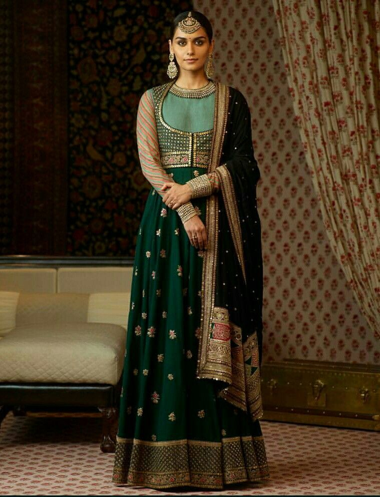 d38cc3e70b Sabyasachi❤ Indian Suits