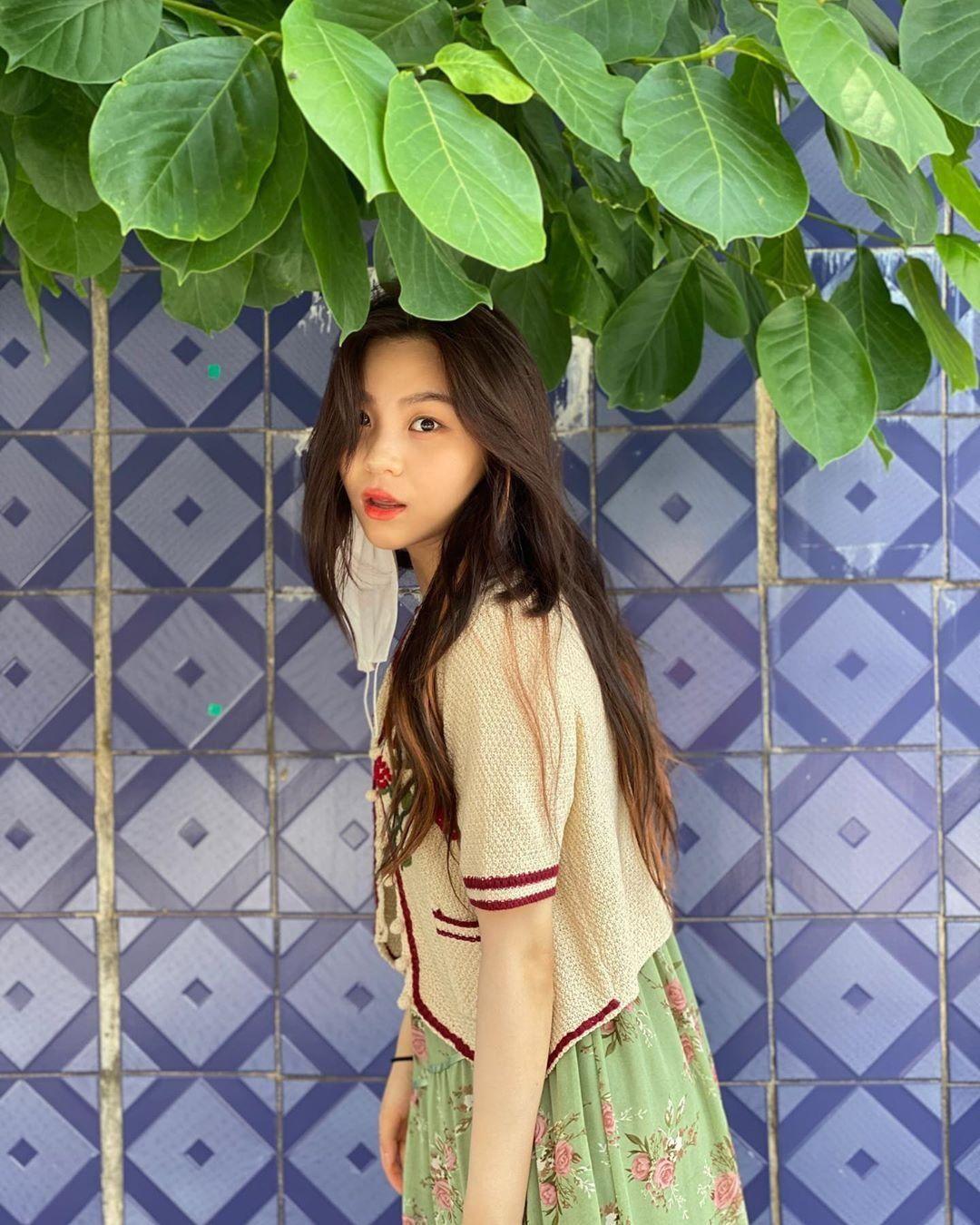 Lee Min Hos appa and Park Shin Hye ♡ #Kdrama - HEIRS