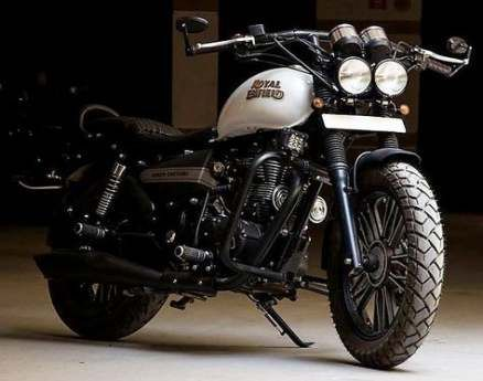 Bullet Bike Royal Enfield 500cc 49 Best Ideas Bike Bullet Bike