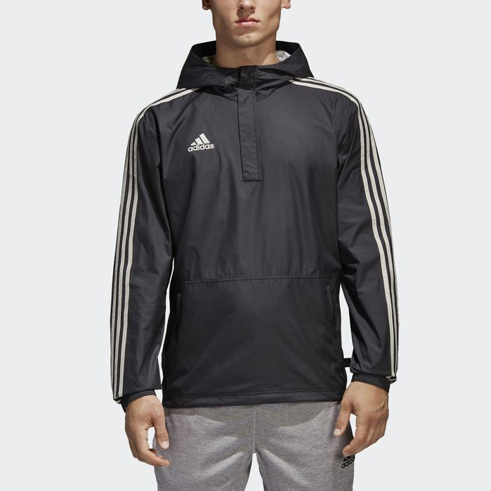 adidas Tango Windbreaker Mens Soccer Jackets | Mens