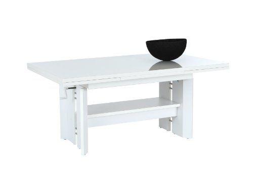 Pin Von Anna Supersales Auf Ikea Couchtisch Couchtische Tisch Weiss