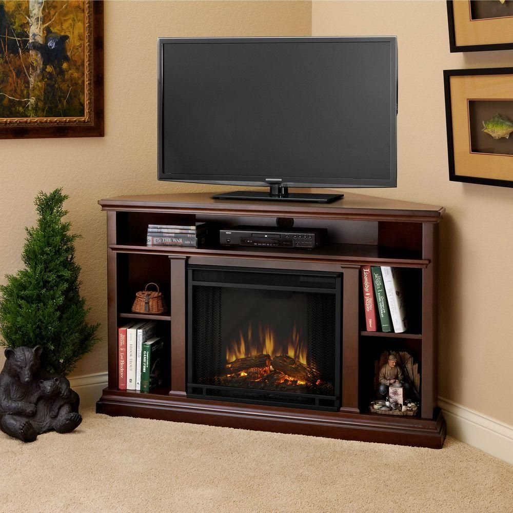 decoration castlecreek media design contemporary with interior tsumi inspirational fireplace of center ideas lovely