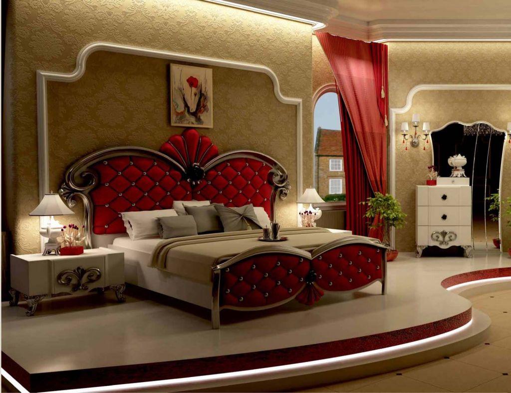 turkish bedroom furniture uk - bedroom interior decoration