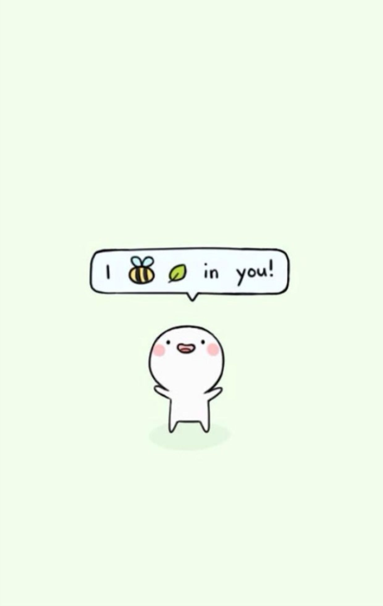 13 Wallpapers For Your Phone That Will Make You Happy Goodnet Funny Quotes Funny Wallpapers Cute Quotes