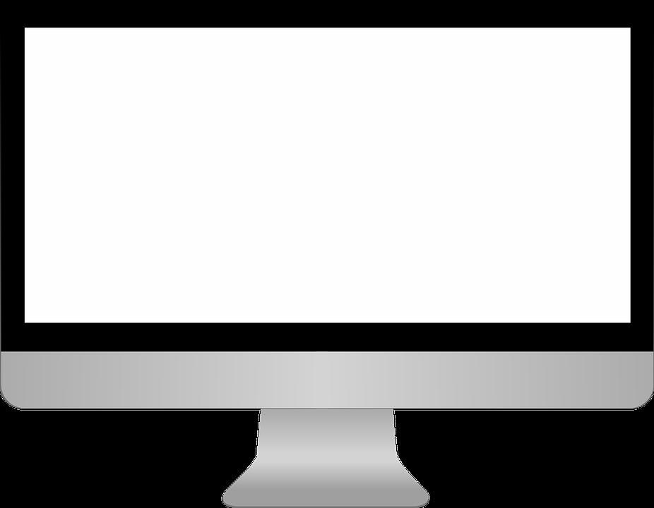 Macbook Png Image Png Computer Macbook