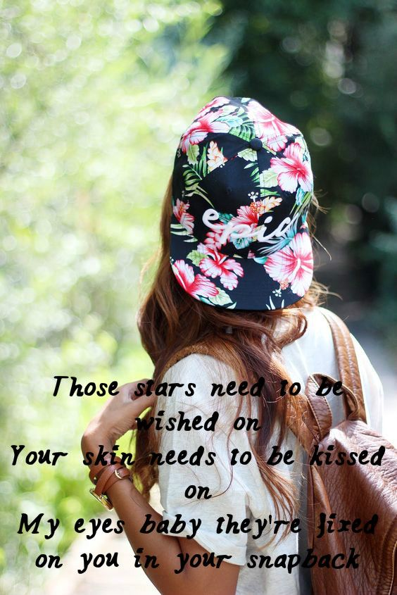 Old Dominion Snapback Relationship Goals Pinterest Lyrics Magnificent Dominion Thinking Quotes
