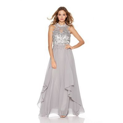 Z couture prom dresses quizzes | Style prom dress
