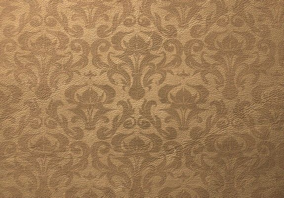 Free Web Page Backgrounds Textire Light Brown Leather Texture With