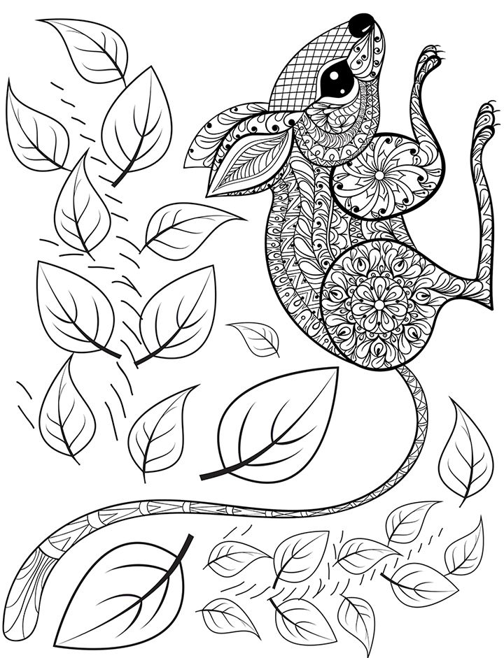 Sales Page Coloring Book Cafe Coloring Books Bird Coloring Pages Coloring Pages
