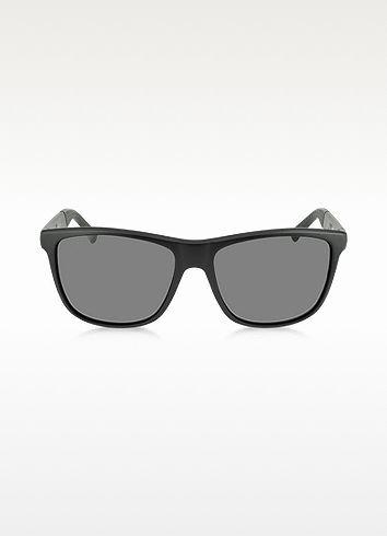 e2d5083afb Gucci GG 1047 S DL5P9 Black Matte Wayfarer Sunglasses  250.00 Actual ...