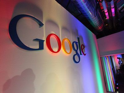 Google Is A Perfect Example Of A Search Engine And One Of The