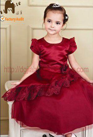 4058612a8 niñas de 3 años vestidas de princesas - Buscar con Google Vestidos De  Cumpleaños Para Niñas