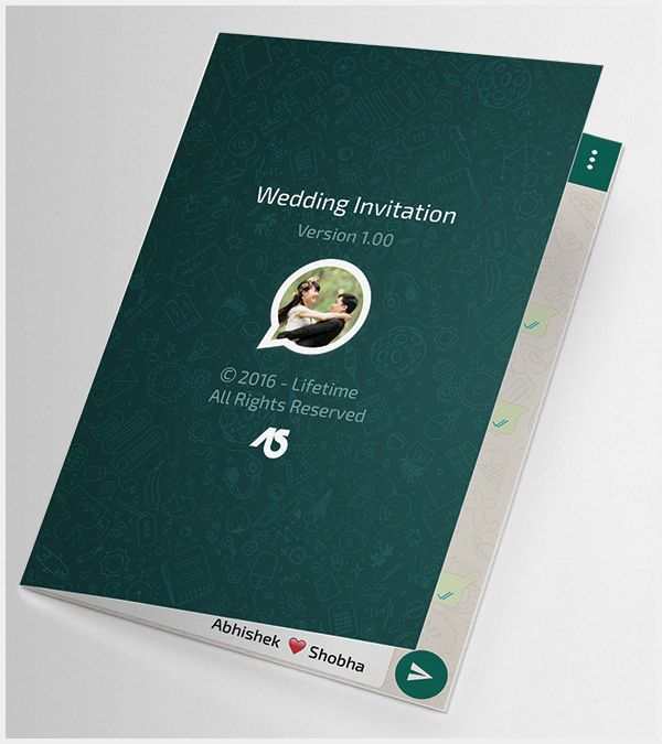57 Examples Of Wedding Invitations Psd Ai Eps Marriage Invitation Card Wedding Invitation Card Design Indian Wedding Invitation Cards