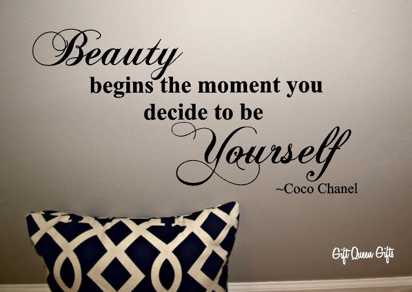 Slaapkamer Muur Quotes : Weep images coco chanel quotes. quotesgram by @quotesgram wise