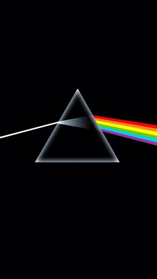 Classic!! Pink floyd wallpaper, Pink floyd wallpaper iphone