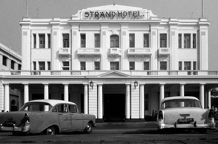 59 Vintage Photos World ideas | vintage photos, yangon, burma
