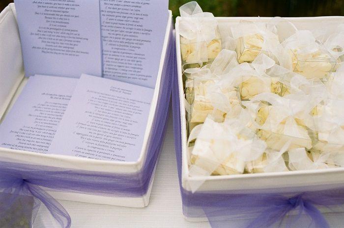 Romantic Rome Garden wedding | Rochelle Cheever Photography | Fab Mood
