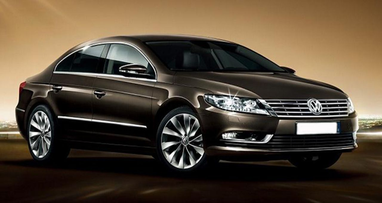 2016 vw cc redesign and specs http www autocarkr com 2016 vw cc redesign and specs cars photos pinterest volkswagen vw cc and auto design