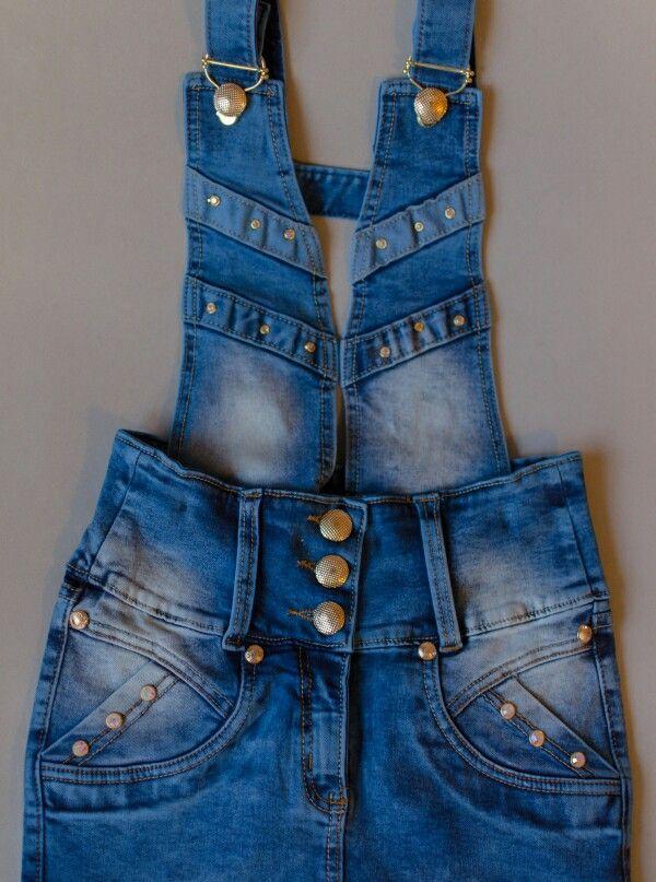 Ref1532 Jeans Feminino Estilos De Roupas Masculinas Roupas