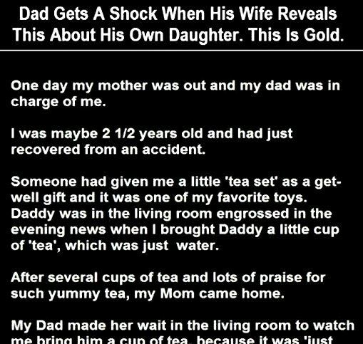 31 Jokes So Bad You Won T Believe How Funny They Are Funny Memes Funny The Funny