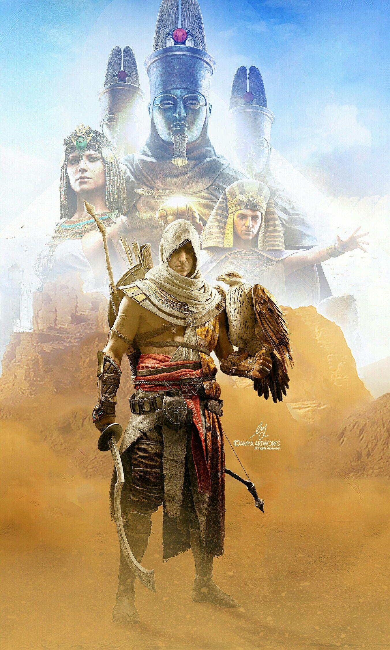 Pin By Thanujaya On Assassins Creed Assassins Creed Artwork Assassins Creed Art Assassin S Creed Wallpaper