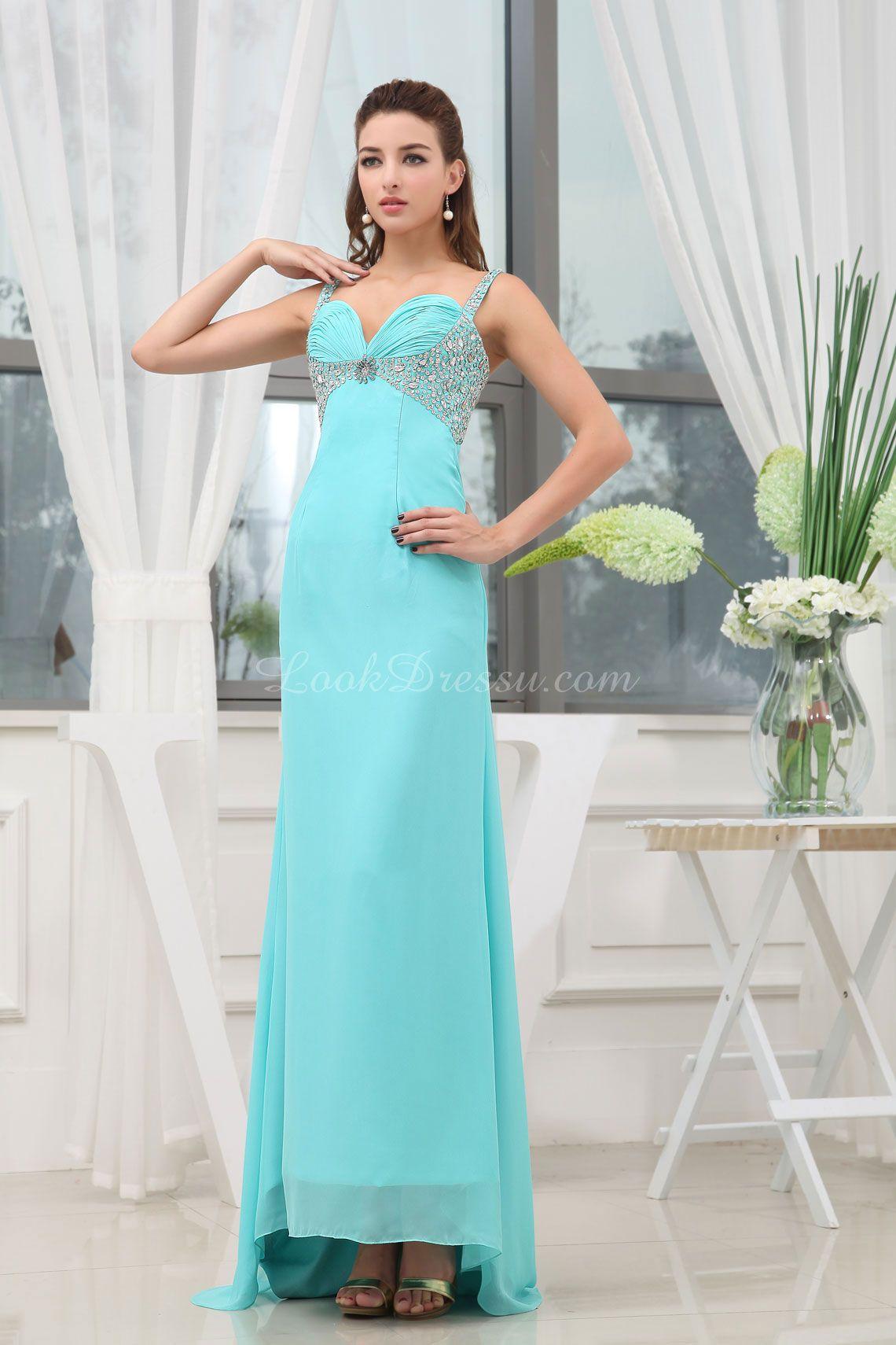 Prom dress prom dress prom dress prom dress pinterest