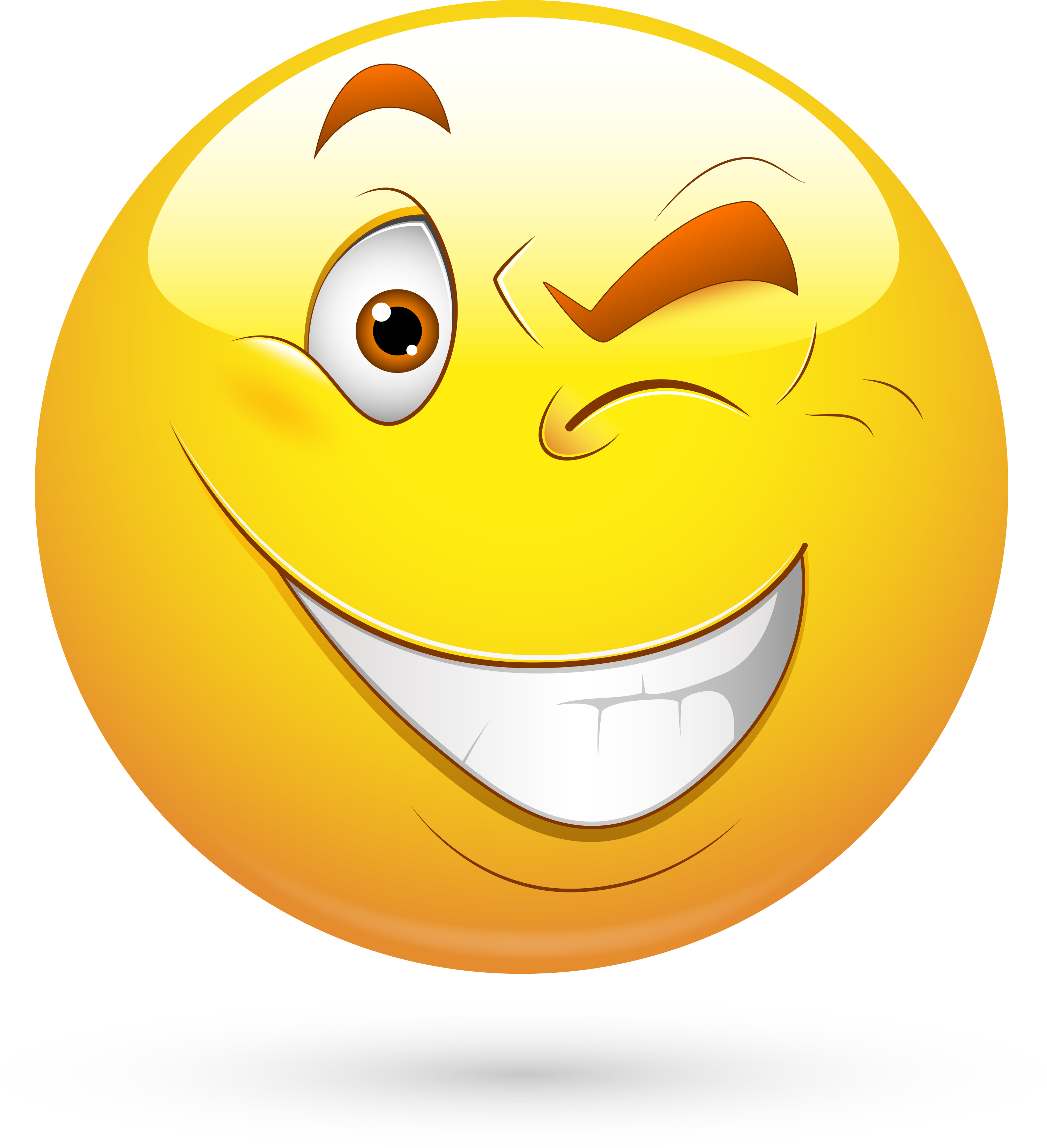 Pin By Irene Hansson On Smiley Smiley Smiley Face Smiley Emoji