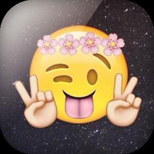 Emoji Wallpapers Cute Emoji Wallpaper Emoji Wallpaper Unicorn Wallpaper