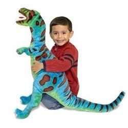 Best Dinosaur Toys For Toddler Boys Giant Stuffed Animals Dinosaur Plush Dinosaur Toys For Toddlers