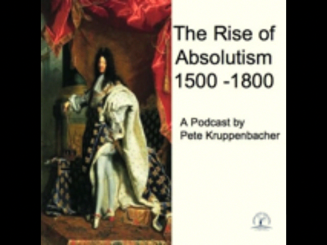 16 Cultural Absolutism Ideas Western Philosophy This Or That Questions Modern Philosophy