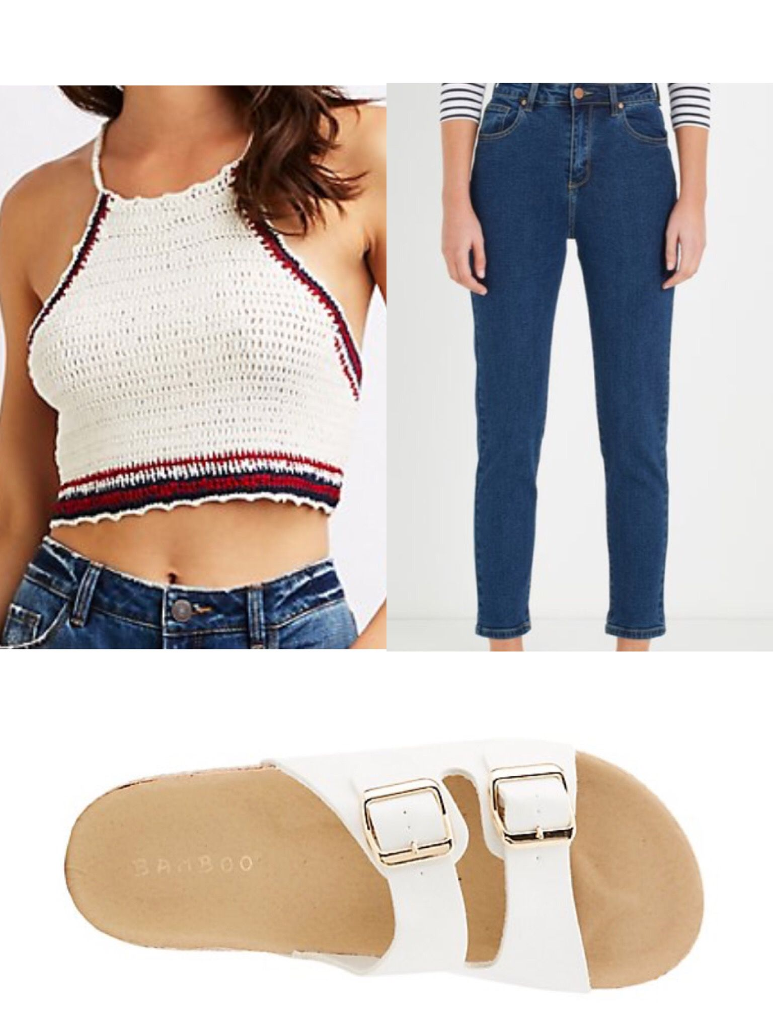 d9d2bff48759 4th of July Outfit Ideas