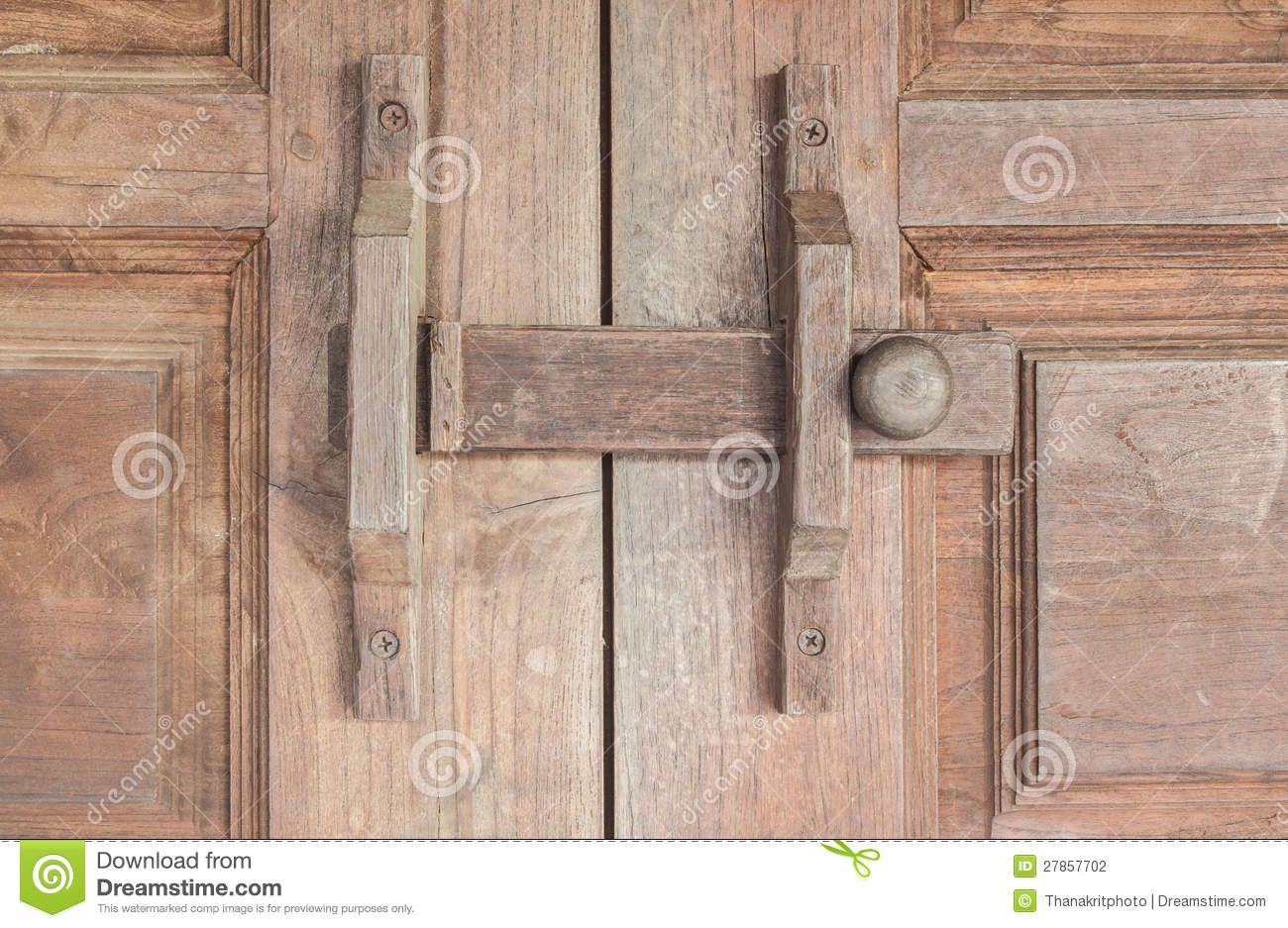 Wooden Latches And Locks Google 検索 Projects
