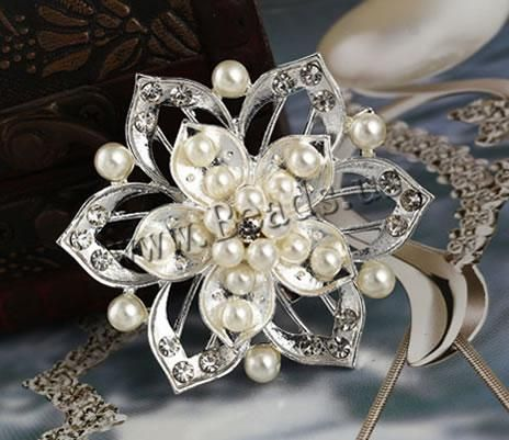 Broches  http://www.beads.us/es/producto/resina-Pendientes-con-Colgantes_p115279.html