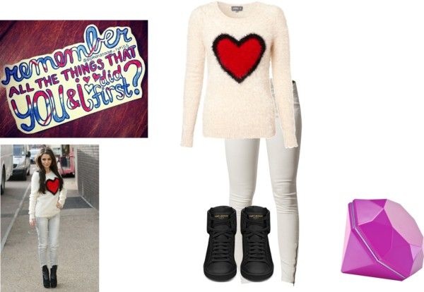 """""""cher"""" by jime-sosa ❤ liked on Polyvore"""