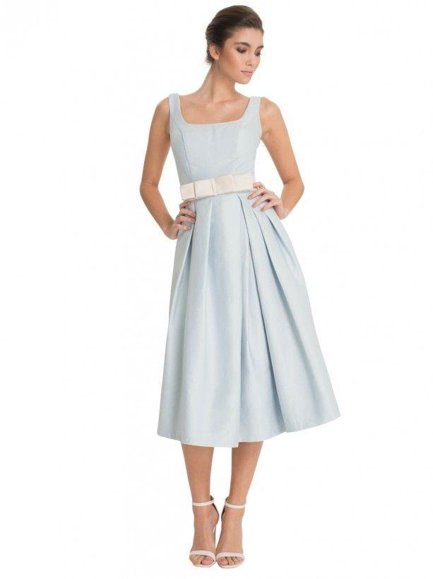 Chi Chi Brea Dress – chichiclothing.com