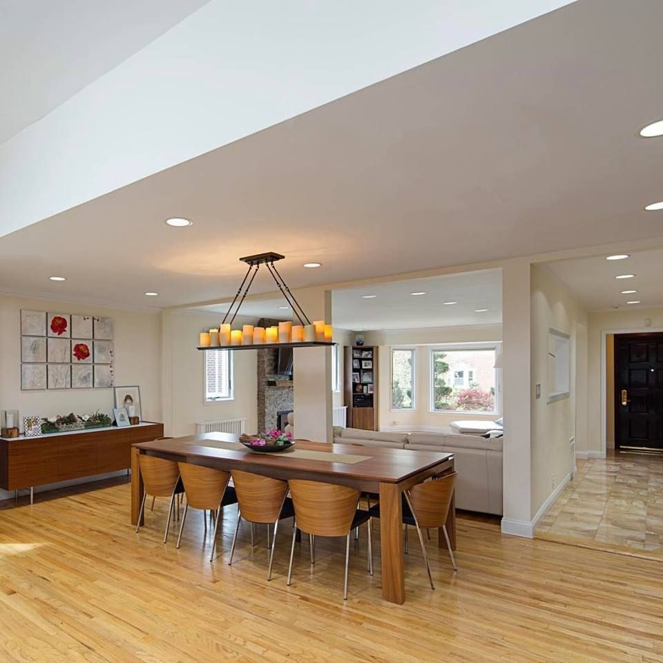 supercool airy kitchen ideas which you cannot afford to miss