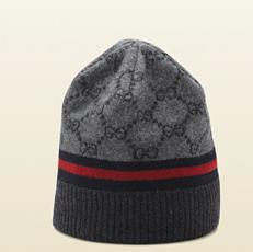 0ba41fdf644c2 Gucci Hat. Gucci Hat Gucci Beanie