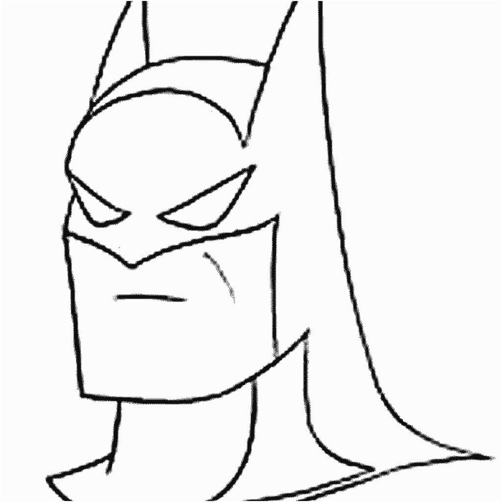 15 Regulier Dessin De Batman Photograph Coloriage Batman Dessin Batman Coloriage Chevalier