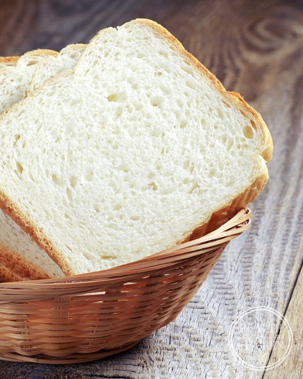 Gluten Free Sandwich Bread Using The World S Best Gluten Free Bread Dough Recipe Best Gluten Free Bread Best Gluten Free Sandwich Bread Recipe Gluten Free Sandwiches