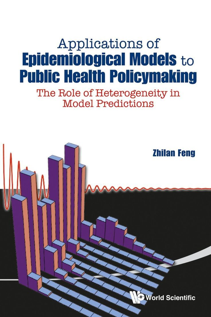 Applications Of Epidemiological Models To Public Health Policymaking: The Role Of Heterogene