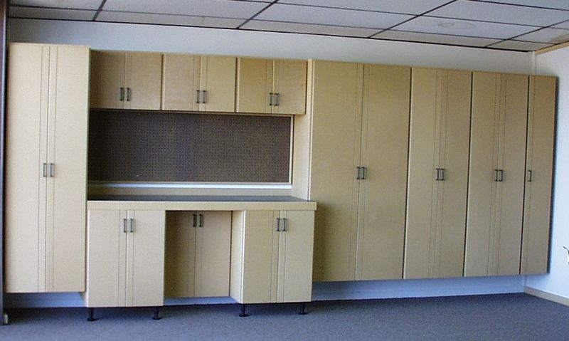 Garage Cabinets Plans Solutions | Garage | Pinterest | Garage Cabinets Diy,  Craft Ideas And Cabinet Plans