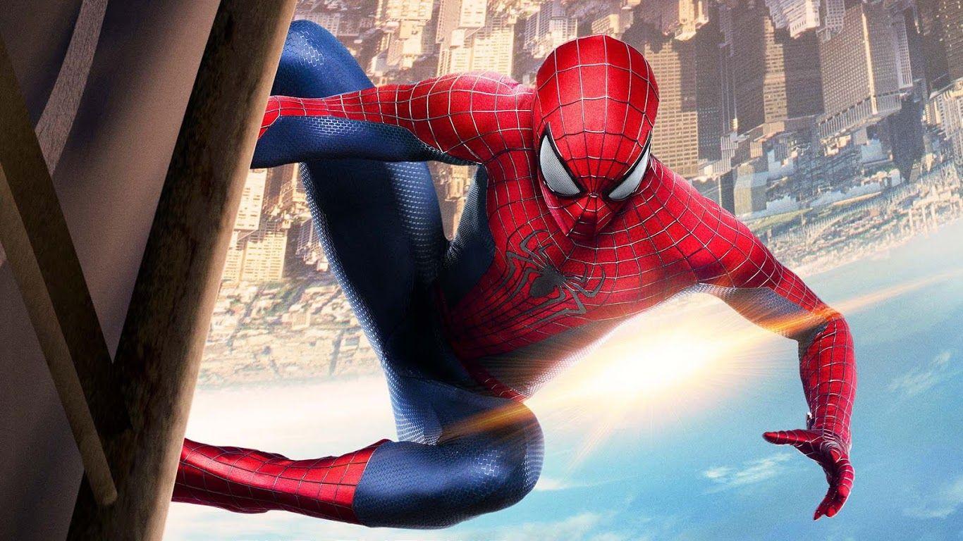 Amazing Spider Man 2 Spiderman Movie Spiderman Amazing Spiderman